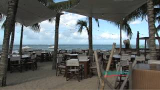 it zone in puerto plata tripcentral ca agent review