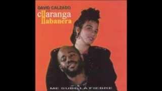 Charanga Habanera- Te La Voy a Liquidar