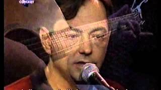 Watch Rich Mullins All The Way My Savior Leads Me video