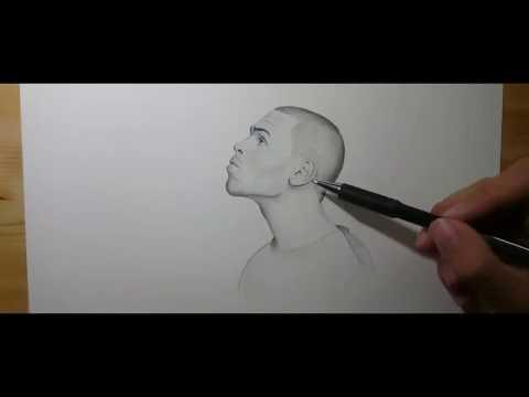 Artfilm: Sword of mindиз YouTube · Длительность: 22 мин28 с