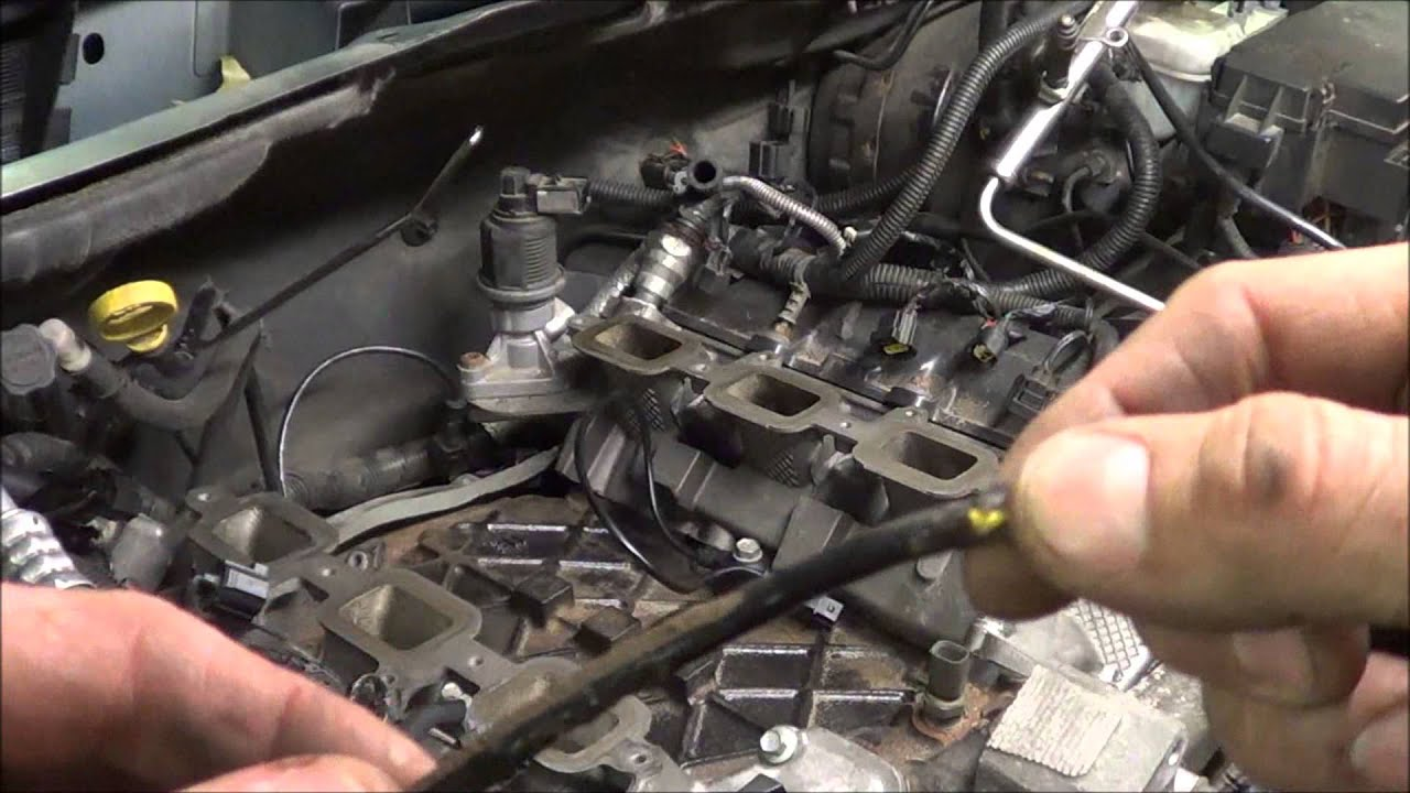 small resolution of 9 24 13 2008 jeep grand cherokee 3 7 code p0325 part 2