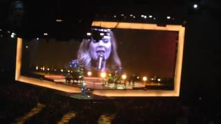 """Adele """"Sweetest devotion"""""""
