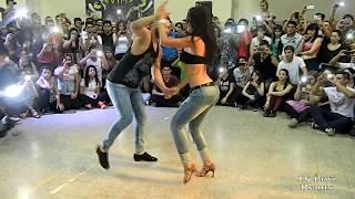 sobredosis romeo santos ft ozuna intro Dj Piwi Remix the king 128 bpm