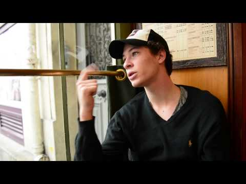 Youtube: HNEP INTERVIEW #6: SIRAP