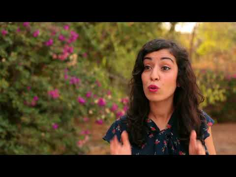 Dünyaya Işık Filmi - Hz.Bahaullah'ın Hayatı ve Dünya Bahai Toplumu (Tam Versiyon)