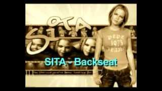 Sita-Backseat