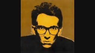 Elvis Costello - My Mood Swings