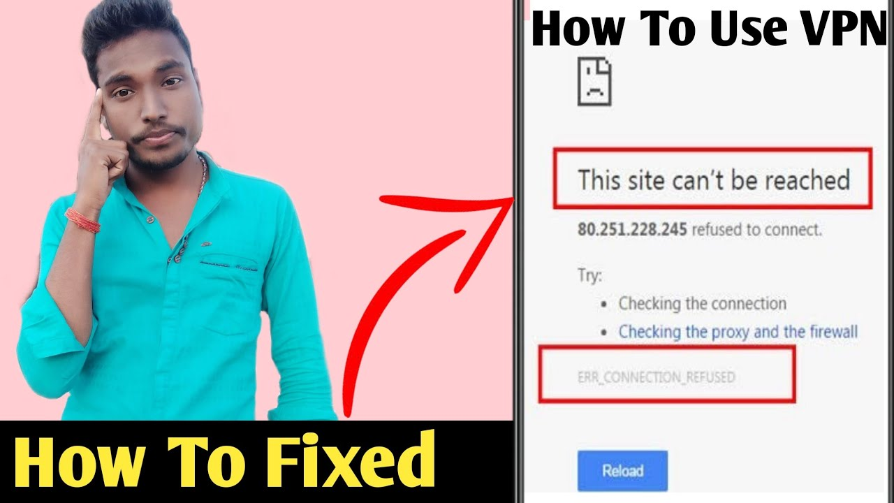 How To Remove Account Action Required From Android Phone Account Action Required Problem 2020 Youtube