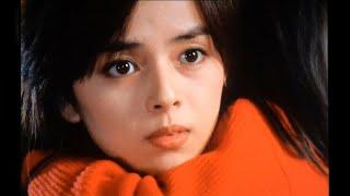昨日・今日・明日(1975)~ ♪昨日の雨(1977)