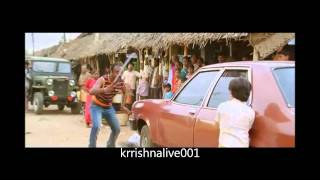Pokiri Raja Malayalam Movie Part 2