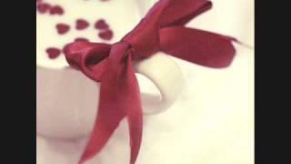 Frank Sinatra - My Funny Valentine |Lyrics|