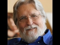 Your Soul Purpose interview with Neale Donald Walsch: Listening to your higher voice
