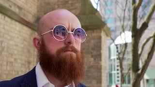 khalsa beard1