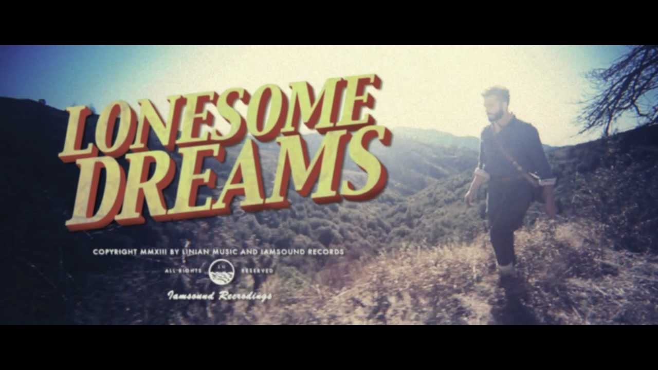 lord-huron-lonesome-dreams-official-lordhuronofficial