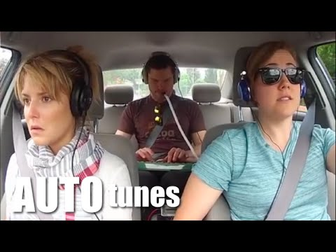 We Cant Stop - Miley Cyrus (f. Grace & Harto)