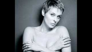 Watch Lisa Stansfield All Over Me video