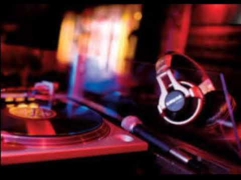 Cheb Abdou Sghir 2018 Halali Halali حلالي حلالي DJ MIDO LIVE