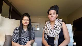 Requirements & How to apply for Ground Staff | Mamta Sachdeva | Cabin Crew | Part 1