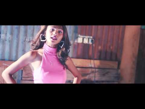 DYAS - VAO MITSAIKA... (Inaty Dance Hall) (official video)