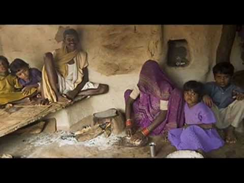 women in india awareness  veer-zara insrumental Travel Video