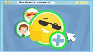 Фикси - советы -  Осторожно, интернет - Сообщества - обучающий мультфильм для детей