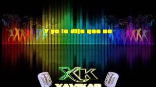Asi Fue Dread Mar I Karaoke