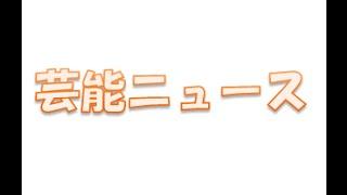 小泉孝太郎>富士の樹海で恐怖体験「撮影中にカメラ止まった」 俳優の小...