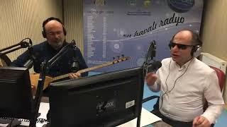 Ali Fuat Aydın, Celal Sezer - Sürmelim