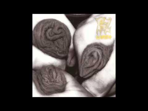 PEZ - Cabeza (1994) FULL ALBUM
