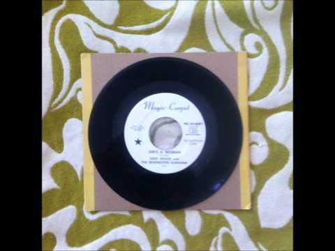 Soul For Sale - Record Sales - Soul Source