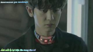 [Vietsub] EXO - Stay With Me FMV Goblin OST Part 1