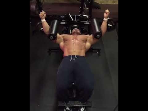 Monster Workout / Health & Fitness LLC