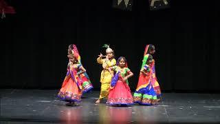 DIwali Mela 2017 - Shivalaya Academy