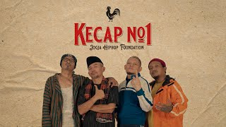 KECAP NO.1 ~ JOGJA HIP HOP FOUNDATION (OFFICIAL MV)