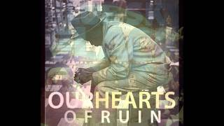 Blue Sky Black Death - Our Hearts Of Ruin -NOIR-  OFFICIAL HQ
