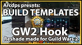 Guild Wars 2 - Mount Swap Add-On (GW2Hook quick tip) - YouTube