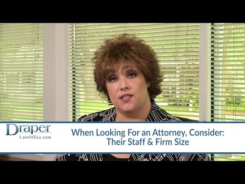 What To Do If Your Attorney Does Not Return Your Calls – FL Injury Lawyer Michelle Incandela