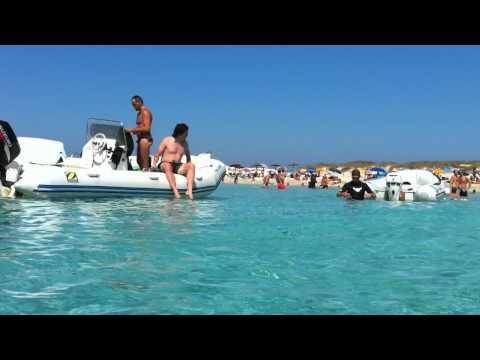 Ibiza poker