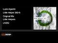 Lucio Agustin Little Helper 262 6 Original Mix mp3