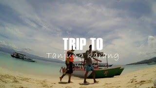 #ML Bersama IPS2 : Tanjung Karang