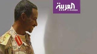 شخصية اليوم |  محمد حمدان حميدتي ساهم في إسقاط البشير مرتين!
