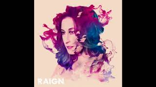 RAIGN - Out Of Time
