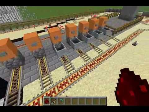 Minecraft tmi download