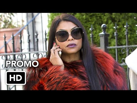 "Empire Season 2 Episode 9 ""Sinned Against"" Promo (HD)"