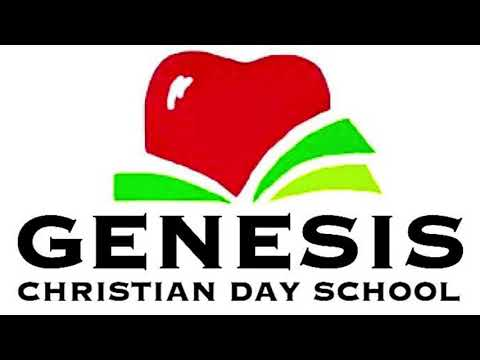 Together - Genesis Christian Day School