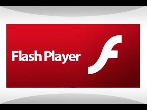 Как заставить Flash Player работать?! В 2021 году!