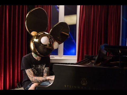 DEADMAU5 Masterclass REVIEW| Is It Worth It?
