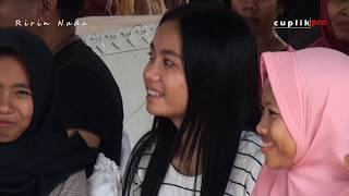 Video Tarlingan | Organ Tarling Ririn Nada Live Rancabugang Indramayu download MP3, 3GP, MP4, WEBM, AVI, FLV November 2018