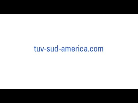 TUV SUD America, Inc on TALK BUSINESS 360 TV