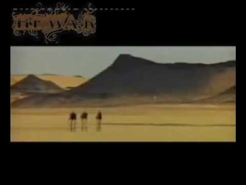 Hamza Robertson & Sami Yusuf - Your Beauty - www.hawar.org